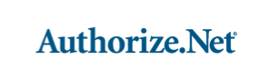 logo-authorize.net-2