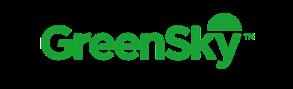 logo-greensky-2