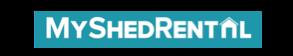 logo-myshedrental-1