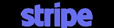 logo-stripe-4